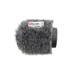 Rycote - 5 cm Large Hole Softie (24/25)