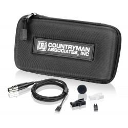 Countryman - EMW for Lectrosonics TA5