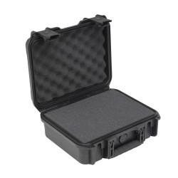 SKB - iSeries 12 x 9 x 4 Waterproof Case