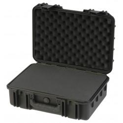 SKB - iSeries 17 x 11 x 6 Waterproof Case