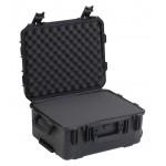 SKB - iSeries 19 x 14¼ x 8 Waterproof Case