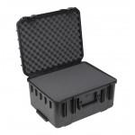 SKB - iSeries 20½ x 15½ x 10 Waterproof Case