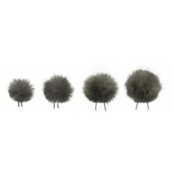 Bubblebee Industries - Windbubble (Grey)