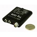 Mozegear - Tig Q28 Timecode Generator