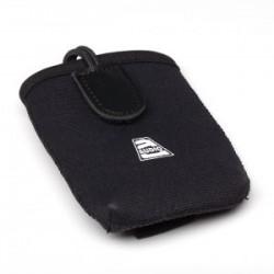 Audio Ltd. - A-Case A10-TX-US Neoprene Case