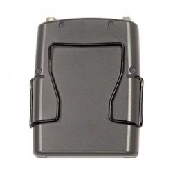 Audio Ltd. - A-Clip A10-TX-US Belt Clip