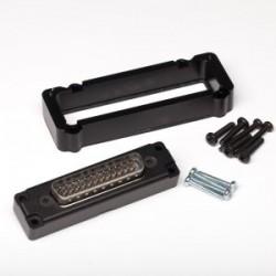 Audio Ltd. - A-SL Adapter