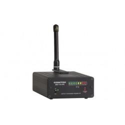 Comtek - BST-75-216CWN Transmitter