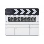 Betso - WTCS-1 - Wireless Timecode Slate