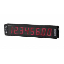 Betso - TCD-1 - Timecode Display