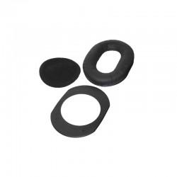 Beyerdynamic - 250-S Ear Pads