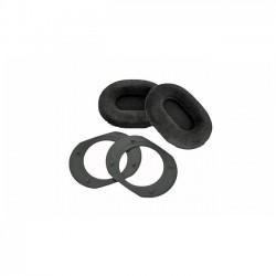 Beyerdynamic - 250-V Ear Pads