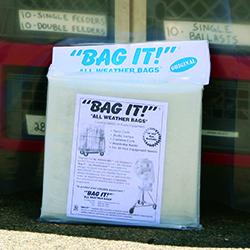 Bag It! - Large