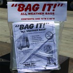Bag It! - Small