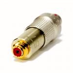 DPA - DAD3057 Zaxcom MicroDot Adapter