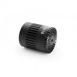 DPA - MMC4018 Supercardioid Microphone Capsule