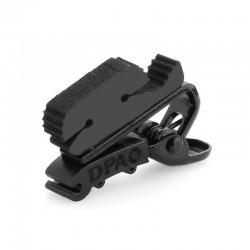 DPA - SCM0008 Miniature Microphone Clip - Double Lock