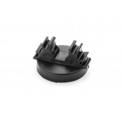 DPA - DMM0011 Magnetic Mount