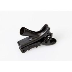 DPA - SCM0017 Miniature Mic Holder