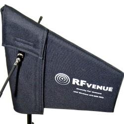 RF Venue - Diversity Fin Antenna