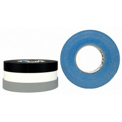 """Pro-Gaff - Camera Tape (1"""" x 60 yds)"""