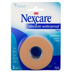 Nexcare - Absolute Waterproof Tape