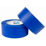 "Pro Scenic - Painters Tape - Blue (2"" x 60 yds)"