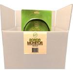 Halter Technical - Scene Monitor 10-Pack