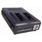 IDX - JL-2PLUS  (2 Channel Sequential NP Fast Charger)