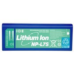 IDX - NP-L7S