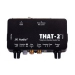 JK Audio - THAT-2