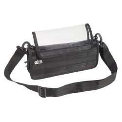 K-Tek - AMB1 Airo Mixer Bag 1