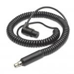K-Tek - KPCK9 - Coiled Cable Kit for KP9 9' Boom Pole