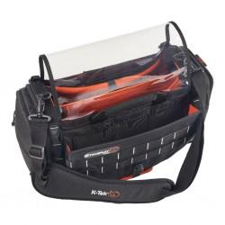 K-Tek - Stingray Large Audio Bag