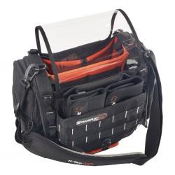 K-Tek - Stingray Small Audio Bag