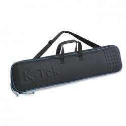 K-Tek - KBLT35 Boom Pole Case