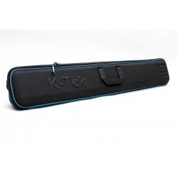 K-Tek - KBLT52 Boom Pole Case