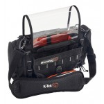K-Tek - Stingray Junior Audio Bag