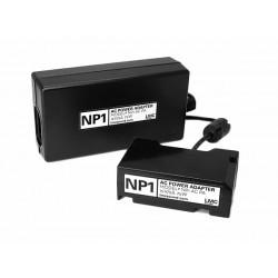 LMC - NP1 AC Power Adapter