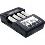 Powerex - MH-C9000 Charger-Analyzer