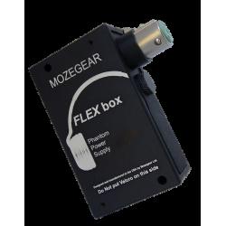 Mozegear - FLEXbox Phantom Power Supply