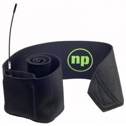 NeoPax - DB (Dual Battery)