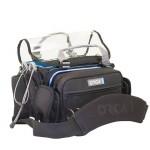 Orca - OR-32 Audio Bag (Medium)