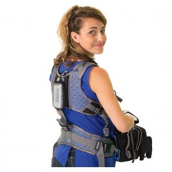 Orca - OR-40 Harness