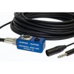 PSC - Duplex Boom Cable