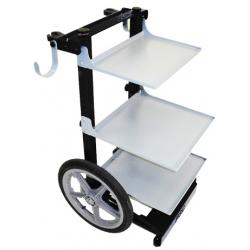 PSC - Euro Cart
