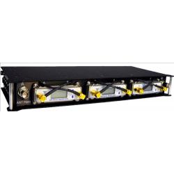 PSC - RF SR Six Pack