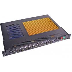 PSC - PowerStar LiFE