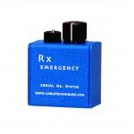 Cable Techniques - RX Emergency