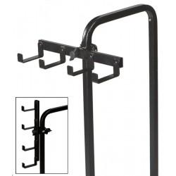 Rock N Roller - RCH1 Cart Hangers